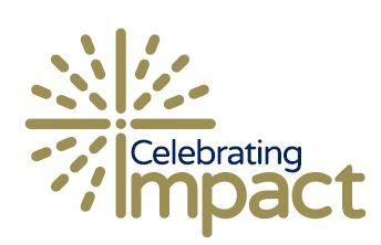 ESRC Celebrating Impact logo