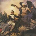 Code Napoleon_mauzaisse-