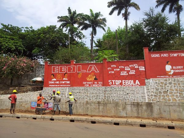Ebola-signs-and-symptoms