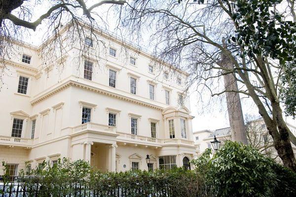 Gladstone House British Academy_opt