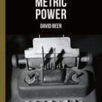 metric-power-cover