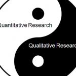 quantitative-qualitative